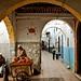 Morocco: street markets by rabataller