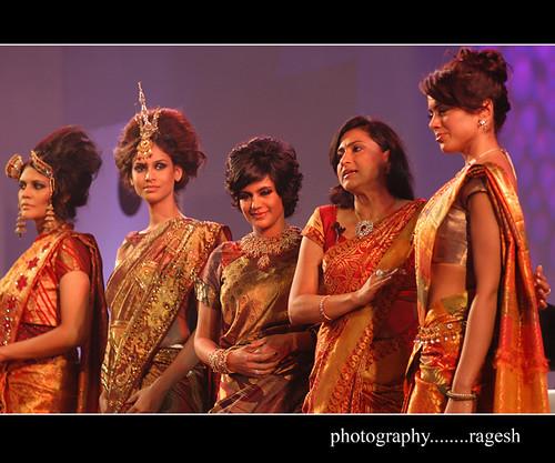 world of sarees....seematti | Flickr - Photo Sharing!