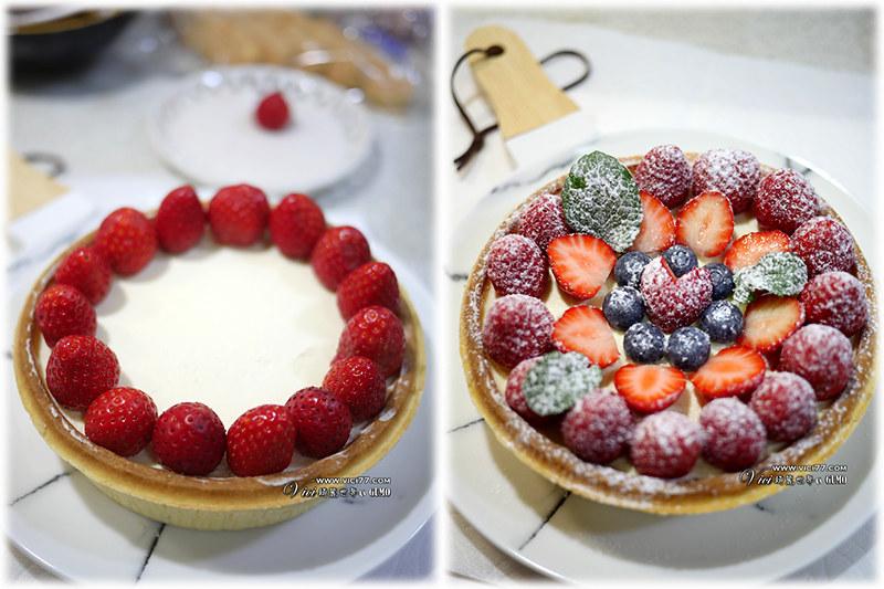0210草莓提拉901