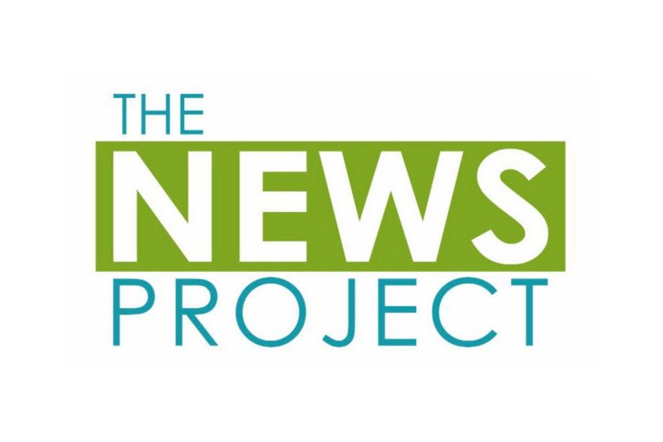 Dự án Java web tin tức với JSP Servlet - Bài 1: Phân tích và giới thiệu yêu cầu dự án