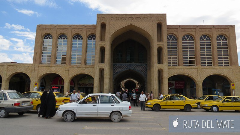 Kerman Iran (1)