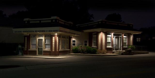 Realtor Office