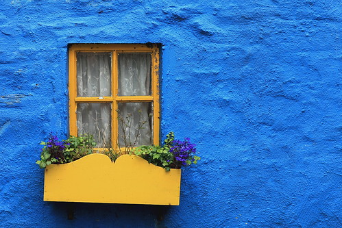 blue ireland window irland kinsale cocork mansionhouse platinumheartaward vanagram 5dmkii superstarthebest