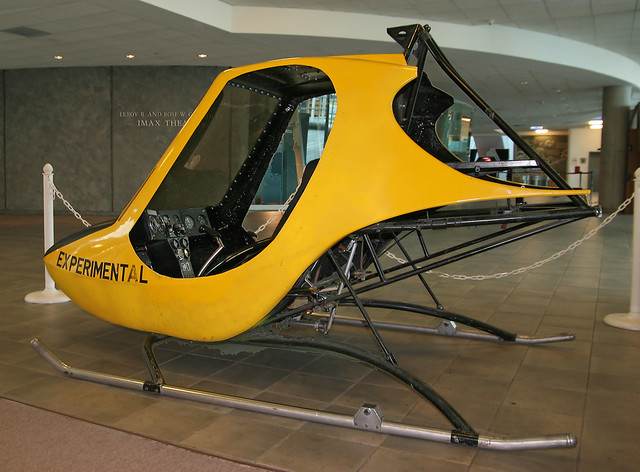 Rotorway Scorpion 133 for Sale http://www.pic2fly.com/Scorpion+Rotorway+Helicopter.html