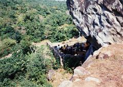 Northern Madhya Pradesh