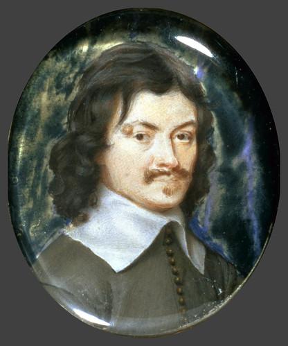 Sir William Fairfax of Steeton
