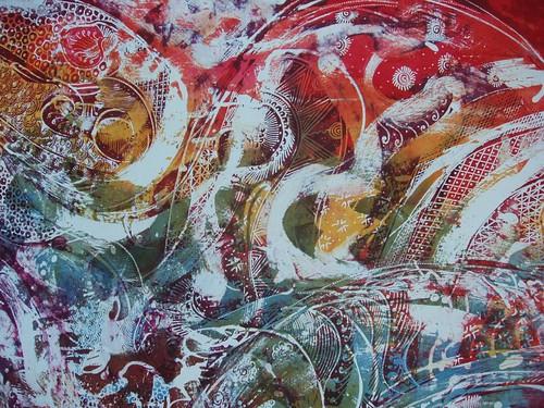 200907280901_modern-batik