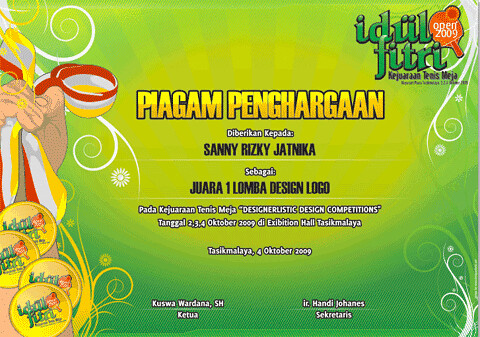 free-download-templates-design-desain-pi agam-olah-raga-tenis-meja ...