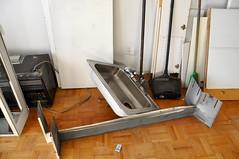 kitchen(0.0), furniture(0.0), countertop(0.0), loft(0.0), tile(0.0), floor(1.0), wood(1.0), room(1.0), property(1.0), laminate flooring(1.0), interior design(1.0), wood flooring(1.0), hardwood(1.0), flooring(1.0),