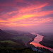 Kinnoull Dawn. by stonefaction
