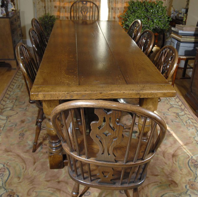 Dining Room Furniture Denver