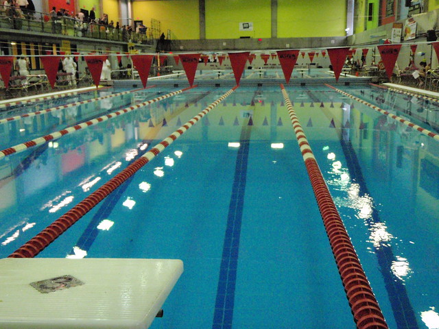 Piscine cegep douard montpetit flickr photo sharing for Cegep jonquiere piscine