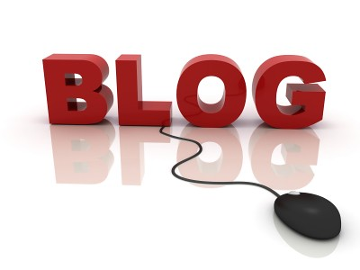 franchise biz blog