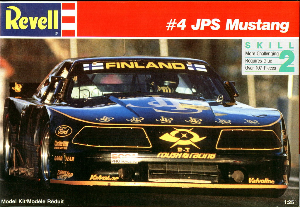 1990robert lappalainen trans am ford mustang a photo on flickriver 1990robert lappalainen trans am ford mustang sciox Gallery