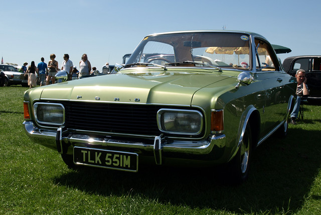 Ford 20m xl taunus 1972 - Ford taunus gxl coupe 2000 v6 1971 ...