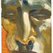 Pinturas 1997 / Paintings 1997