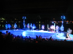 cool20091129 017_Christmas_at_Sea_World