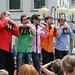 Glas-Blas-Sing-Quintett