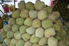 plant(0.0), cempedak(0.0), fruit(0.0), nopal(0.0), produce(1.0), food(1.0), durian(1.0),
