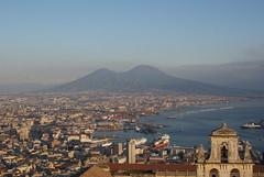 Napoli 2009 & 2010