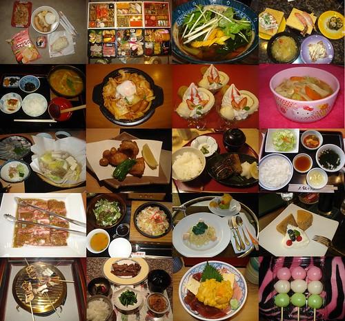 ★Yummy Yummy Foods★