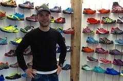 Trailpoint s přehledem obhájil titul běžecké prodejny roku