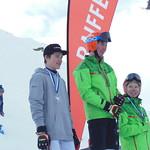 2017-02-11 Combi-Race - Andermatt