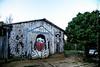 20150222_174753_Mx_Chiapas_Caracol-de-Oventic_w1024_par_ValK