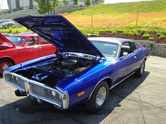 Good Places For Photography At Heaven Museum Branson Tips To - Car show branson mo