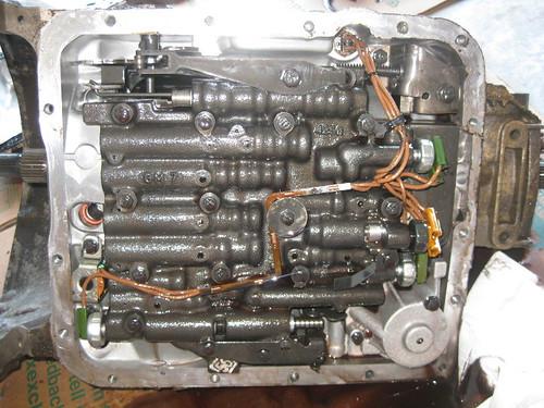 10O4dal a604 valve body a604 valve body 700r4 valve body diagram at aneh.co