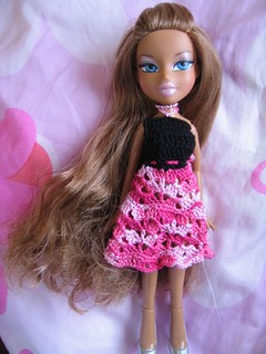 bratz myscene new 071