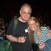 Larry Marder & Diana Schutz