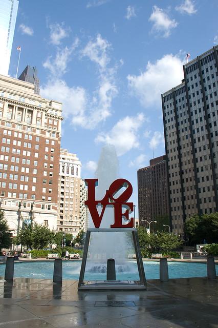 Speed dating in philadelphia suburbs