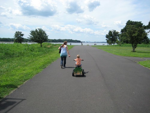 Neshaminy State Park Reviews Tips Activities Park Visitor