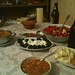 Small photo of Food