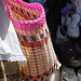 the stylin bag guatemalan women use