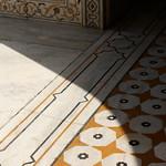 I'timād-ud-Daulah's Tomb