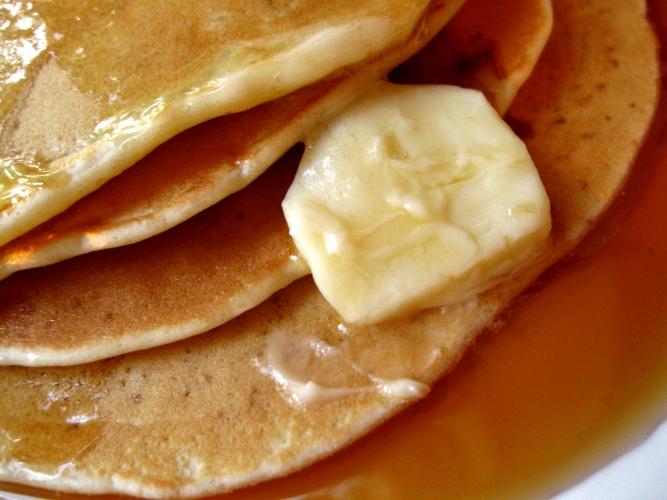 pancakesH2