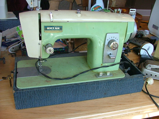 download riccar sewing machine manual diigo groups rh groups diigo com riccar 9160 sewing machine manual riccar sewing machine manual rz 777