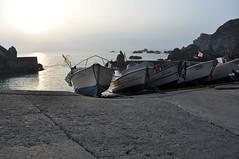Azenha do Mar
