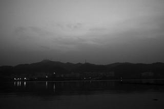 Scenery_0909_026
