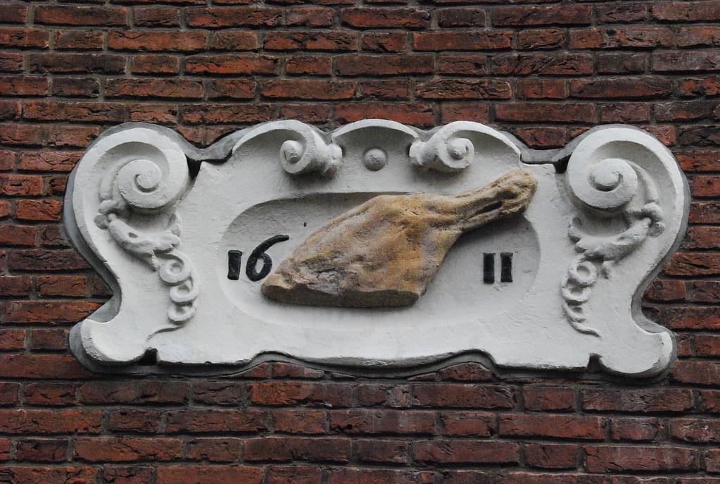 Haarlem 19 Sept 2009 (137)