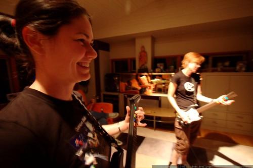oregon, 2009-10-03, rachel love dreilinger,… _MG_5272