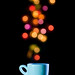 One more cup of bokeh by eric.duminil