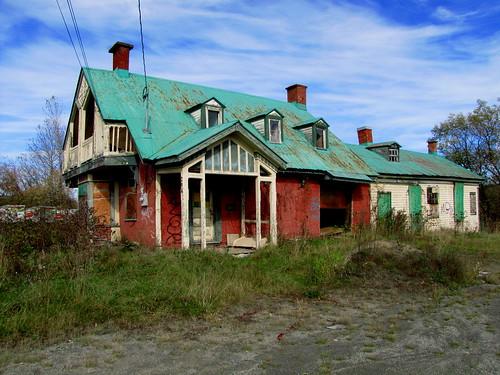 La maison de Seth C. Nutter 4020312620_5961439b8b