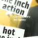 Hot One Inch Action -- W2 Perel Gallery