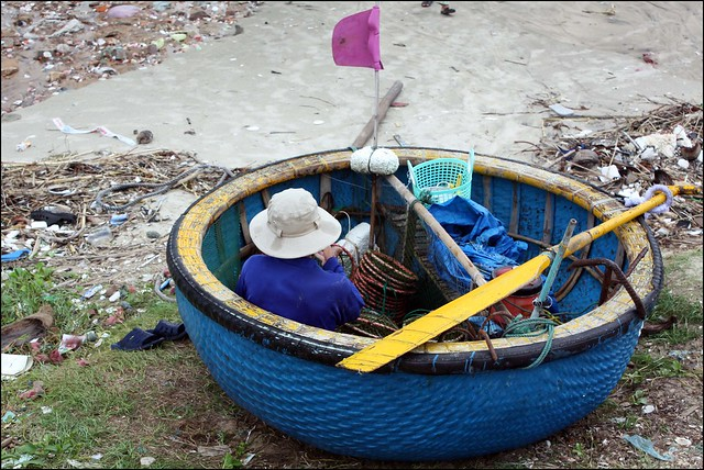 4123717229 22e9a1d8fc for Round fishing boat