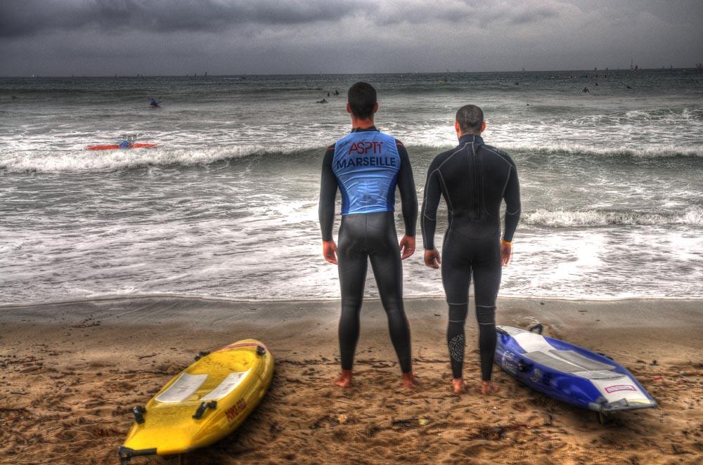 photo de surf 8206
