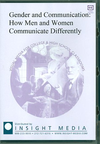 communication styles 2 essay Basics of communication, coaching/ leadership styles, and the characteristics of  good leadership  2 descriptions of negative and positive feedback.