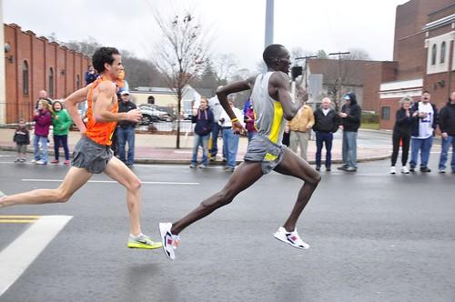 race (40)